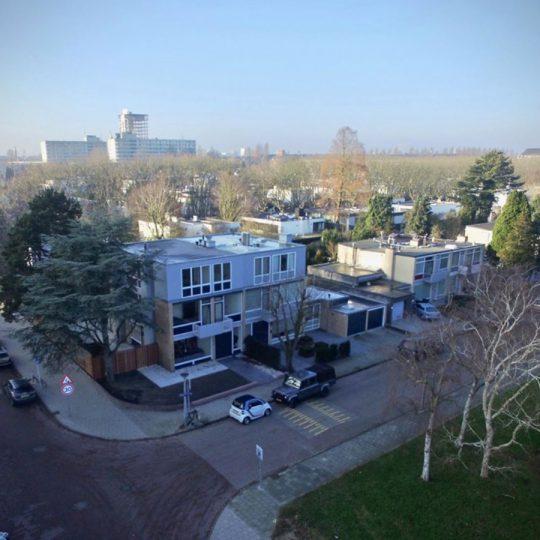 https://www.kroombv.nl/wp-content/uploads/2015/02/aannemer_kroom_renovatie_verbouwing_amsterdam-11-540x540.jpg