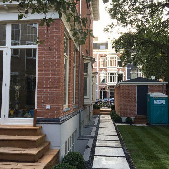 https://www.kroombv.nl/wp-content/uploads/2017/05/Funderingsherstel_aannemer_amsterdam_Kroom_10-540x540.jpg