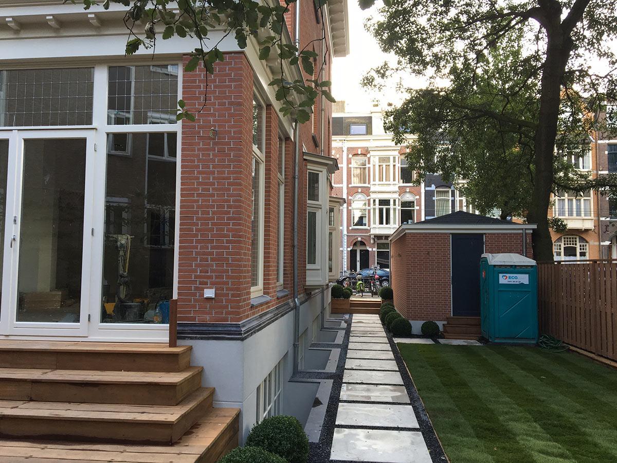 https://www.kroombv.nl/wp-content/uploads/2017/05/Funderingsherstel_aannemer_amsterdam_Kroom_10.jpg
