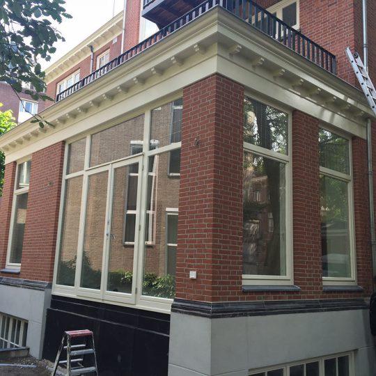 https://www.kroombv.nl/wp-content/uploads/2017/05/Funderingsherstel_aannemer_amsterdam_Kroom_5-540x540.jpg