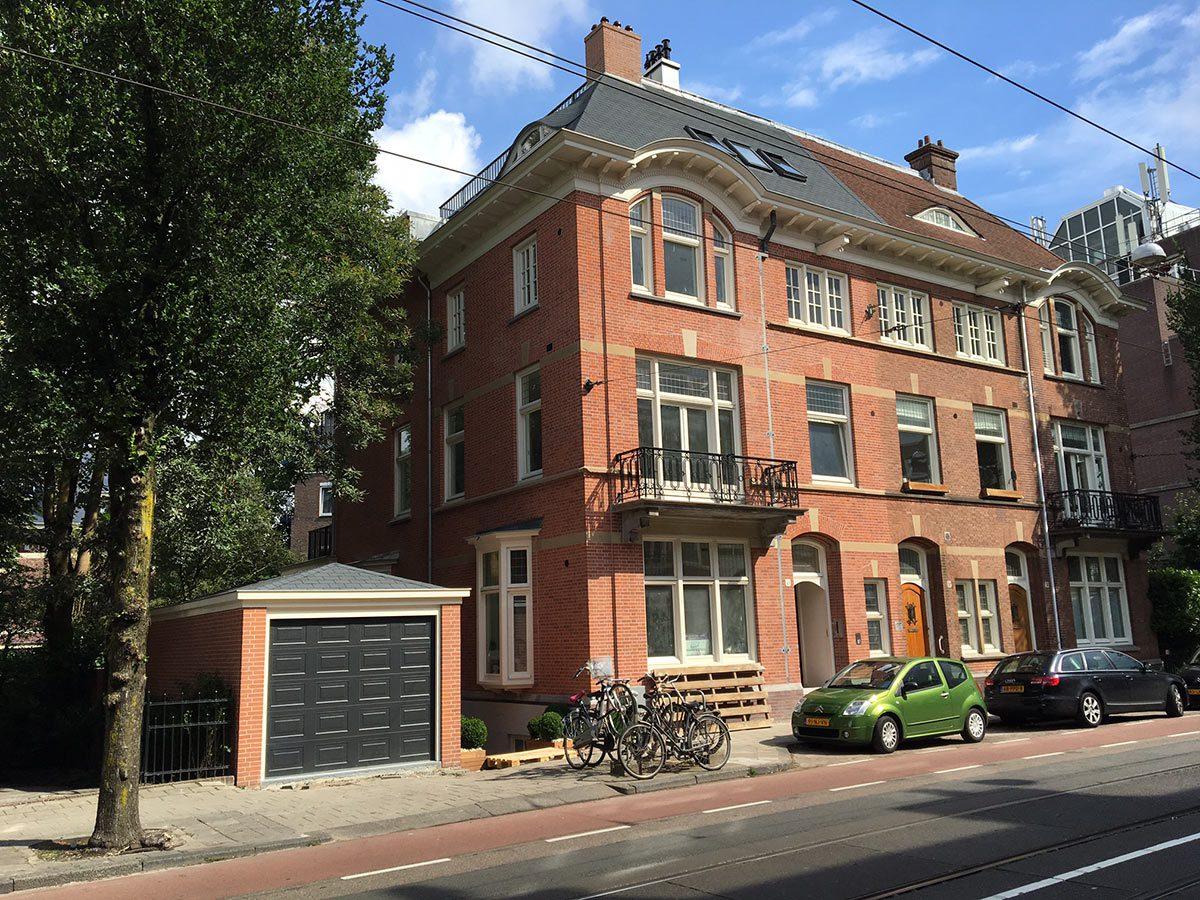 Funderingsherstel_aannemer_amsterdam_Kroom_9-1200x900.jpg