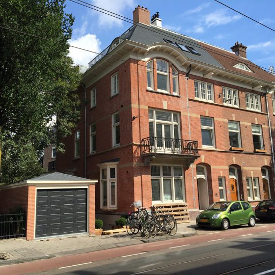 https://www.kroombv.nl/wp-content/uploads/2017/05/Funderingsherstel_aannemer_amsterdam_Kroom_9-540x540.jpg