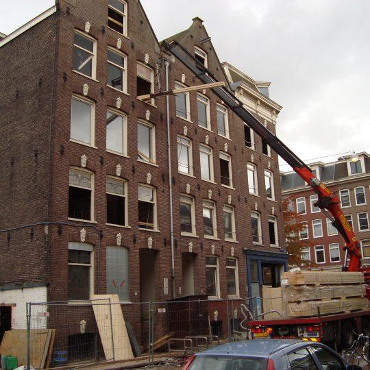 https://www.kroombv.nl/wp-content/uploads/2017/05/aannemer_amsterdam_renovatie_verbouwing_kroom_noordtstraat1-540x540.jpeg