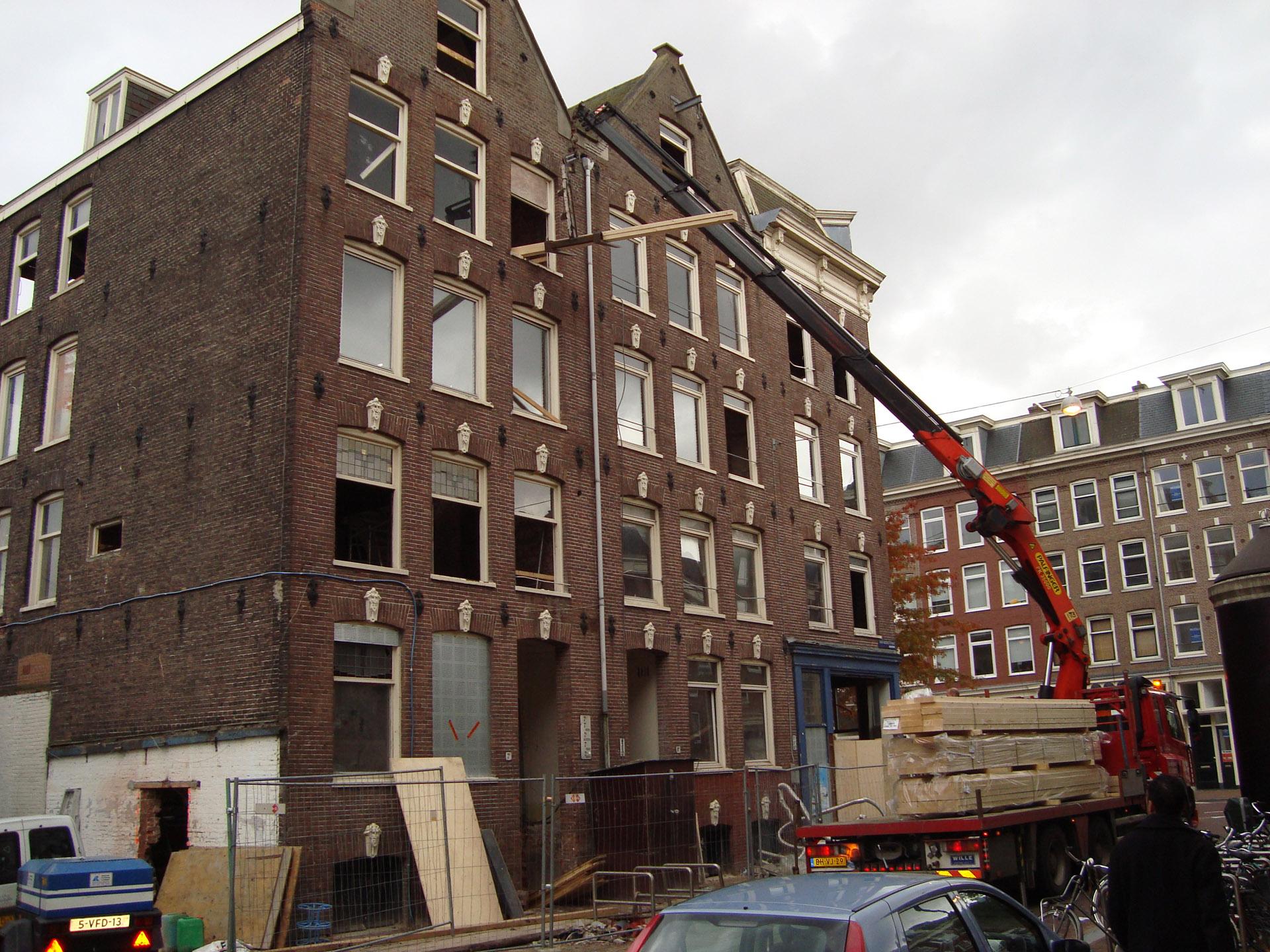 https://www.kroombv.nl/wp-content/uploads/2017/05/aannemer_amsterdam_renovatie_verbouwing_kroom_noordtstraat1.jpeg