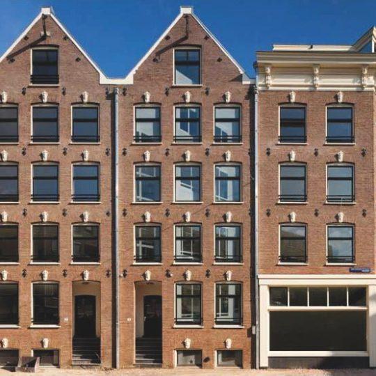 https://www.kroombv.nl/wp-content/uploads/2017/05/aannemer_amsterdam_renovatie_verbouwing_kroom_noordtstraat6-540x540.jpeg