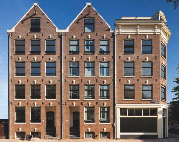 https://www.kroombv.nl/wp-content/uploads/2017/05/aannemer_amsterdam_renovatie_verbouwing_kroom_noordtstraat6.jpeg
