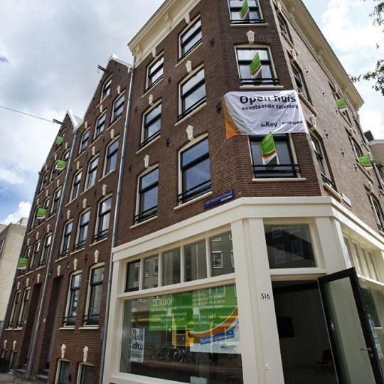 https://www.kroombv.nl/wp-content/uploads/2017/05/aannemer_amsterdam_renovatie_verbouwing_kroom_noordtstraat7-540x540.jpeg