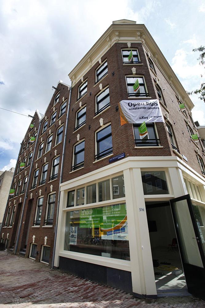 https://www.kroombv.nl/wp-content/uploads/2017/05/aannemer_amsterdam_renovatie_verbouwing_kroom_noordtstraat7.jpeg