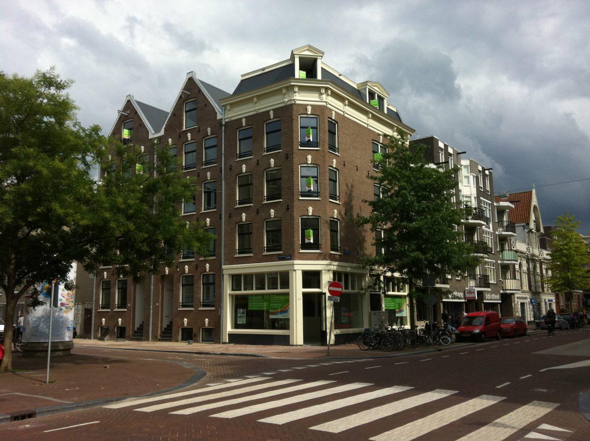aannemer_amsterdam_renovatie_verbouwing_kroom_noordtstraat8-1200x896.jpeg