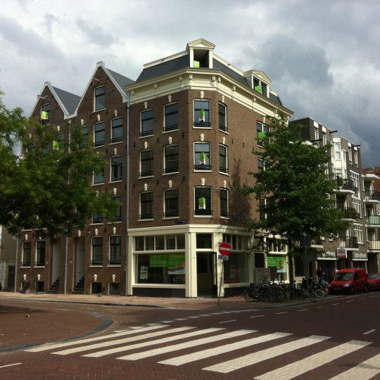 https://www.kroombv.nl/wp-content/uploads/2017/05/aannemer_amsterdam_renovatie_verbouwing_kroom_noordtstraat8-540x540.jpeg