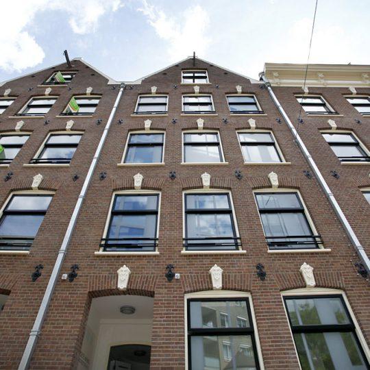 https://www.kroombv.nl/wp-content/uploads/2017/05/aannemer_amsterdam_renovatie_verbouwing_kroom_noordtstraat9-540x540.jpeg