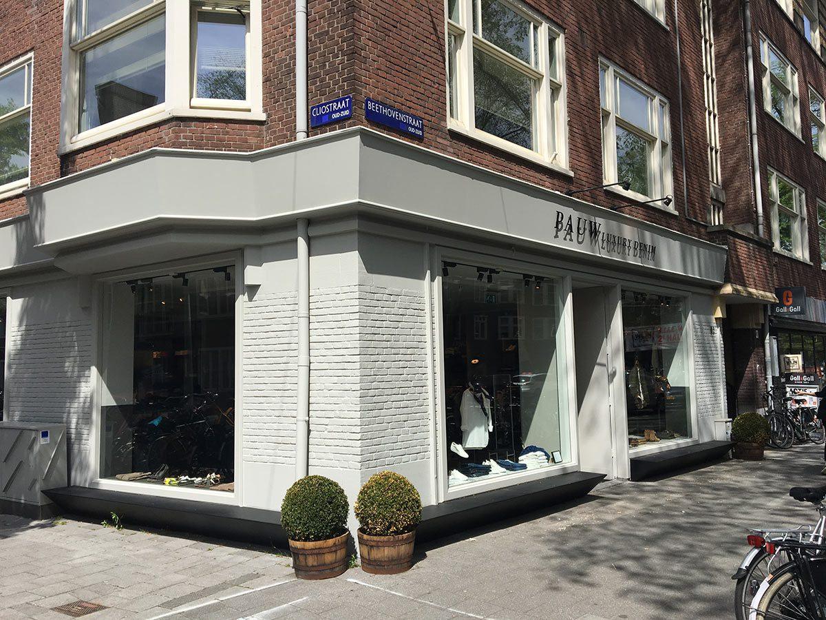 aannemer_retail_verbouwing_amsterdam_kroom_1-1200x900.jpg