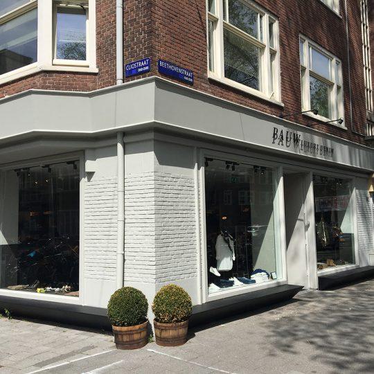 https://www.kroombv.nl/wp-content/uploads/2017/05/aannemer_retail_verbouwing_amsterdam_kroom_1-540x540.jpg