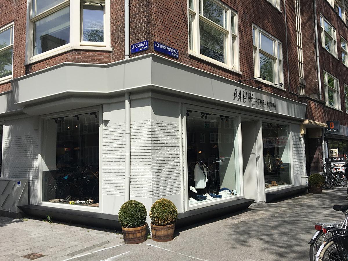 https://www.kroombv.nl/wp-content/uploads/2017/05/aannemer_retail_verbouwing_amsterdam_kroom_1.jpg