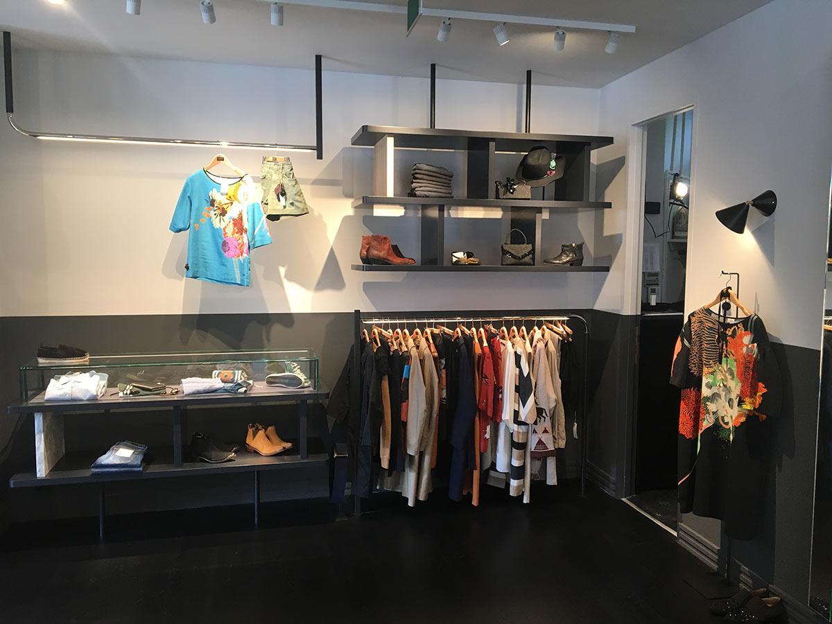 https://www.kroombv.nl/wp-content/uploads/2017/05/aannemer_retail_verbouwing_amsterdam_kroom_7.jpg