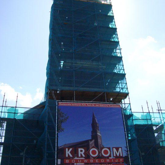 https://www.kroombv.nl/wp-content/uploads/2017/05/aannemersbedrijf_kroom_renovatie_kerktoren1-540x540.jpeg