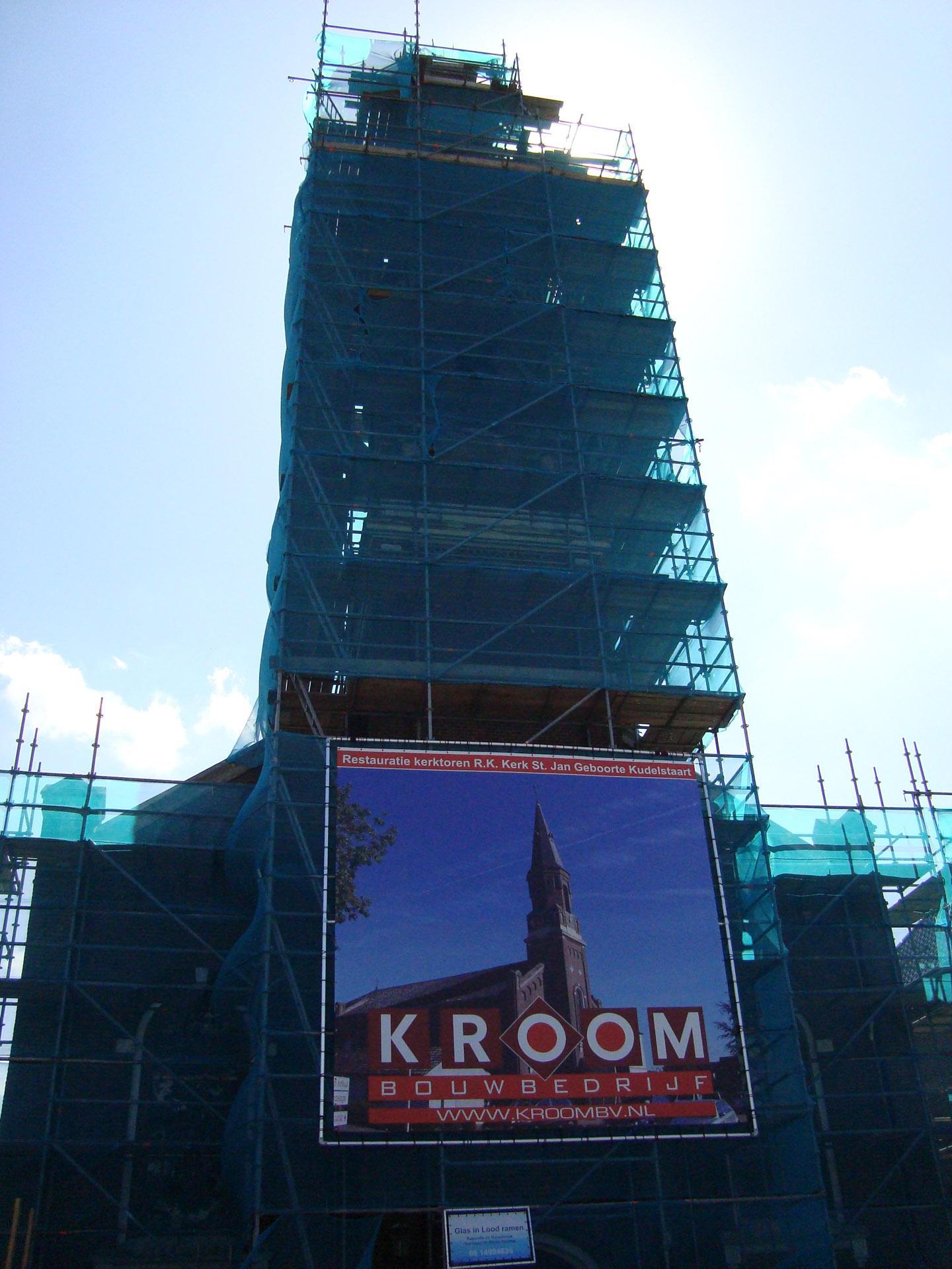 https://www.kroombv.nl/wp-content/uploads/2017/05/aannemersbedrijf_kroom_renovatie_kerktoren1.jpeg