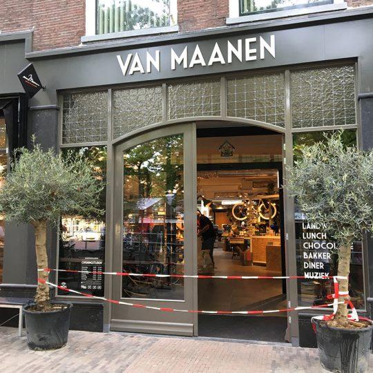 https://www.kroombv.nl/wp-content/uploads/2017/05/bakkerij-van-maanen02-540x540.jpg