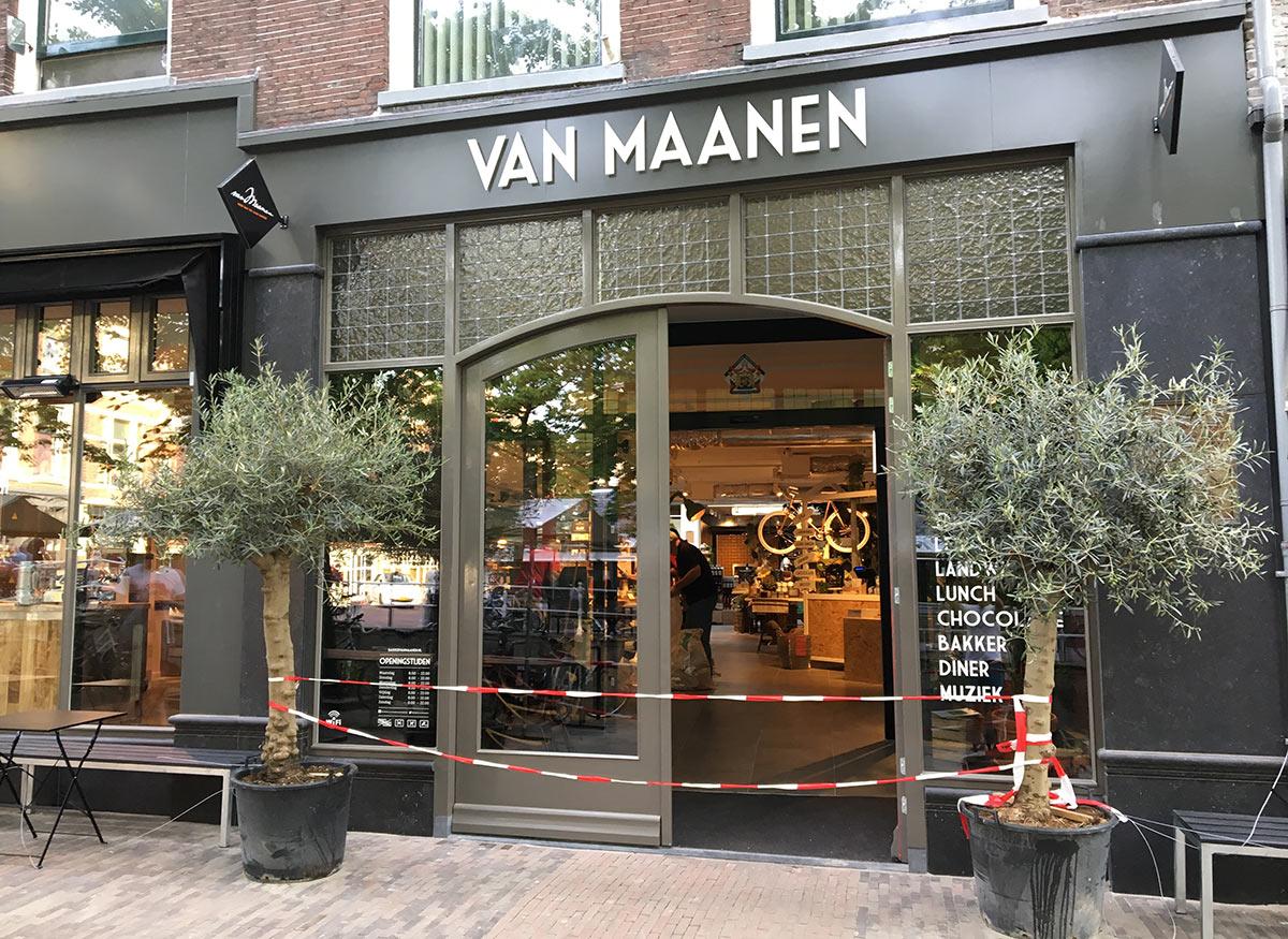 https://www.kroombv.nl/wp-content/uploads/2017/05/bakkerij-van-maanen02.jpg