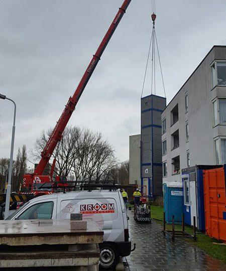 https://www.kroombv.nl/wp-content/uploads/2017/05/lift_renovatie_amsterdam_aannemer_kroombv_3-450x540.jpg