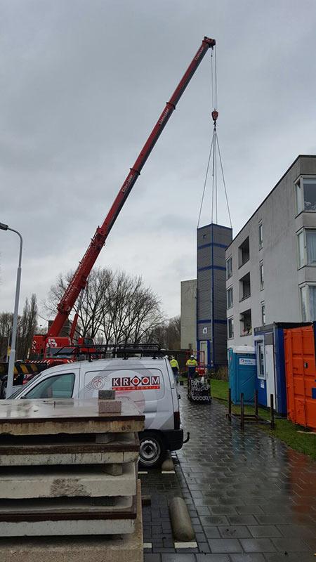 https://www.kroombv.nl/wp-content/uploads/2017/05/lift_renovatie_amsterdam_aannemer_kroombv_3.jpg