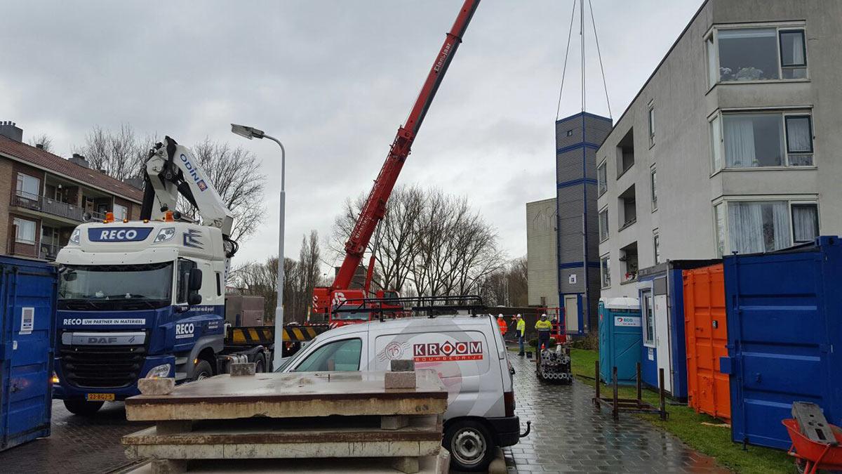 https://www.kroombv.nl/wp-content/uploads/2017/05/lift_renovatie_amsterdam_aannemer_kroombv_5.jpg