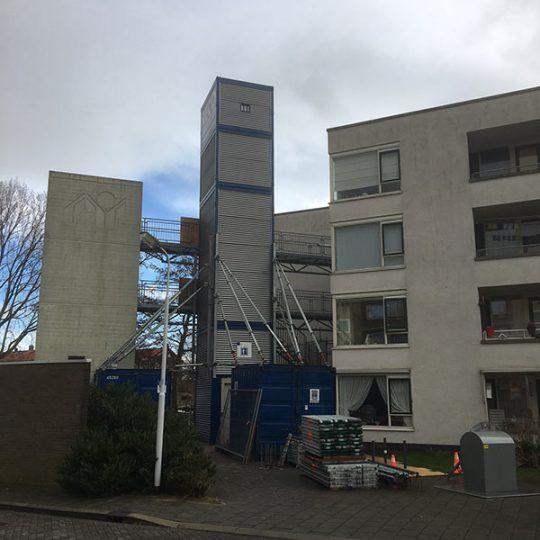 https://www.kroombv.nl/wp-content/uploads/2017/05/lift_renovatie_amsterdam_aannemer_kroombv_6-540x540.jpg