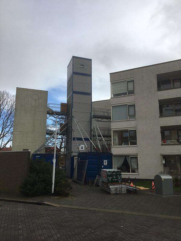 https://www.kroombv.nl/wp-content/uploads/2017/05/lift_renovatie_amsterdam_aannemer_kroombv_6.jpg