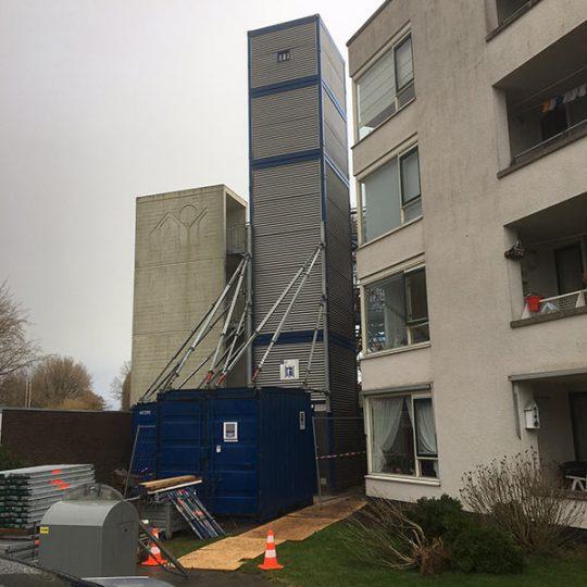 https://www.kroombv.nl/wp-content/uploads/2017/05/lift_renovatie_amsterdam_aannemer_kroombv_7-540x540.jpg