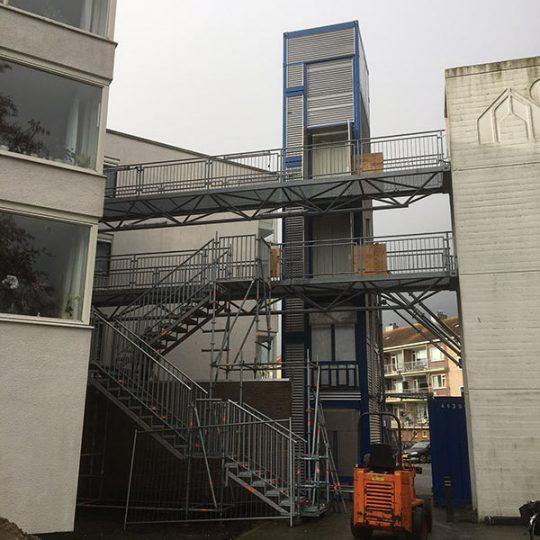 https://www.kroombv.nl/wp-content/uploads/2017/05/lift_renovatie_amsterdam_aannemer_kroombv_9-540x540.jpg
