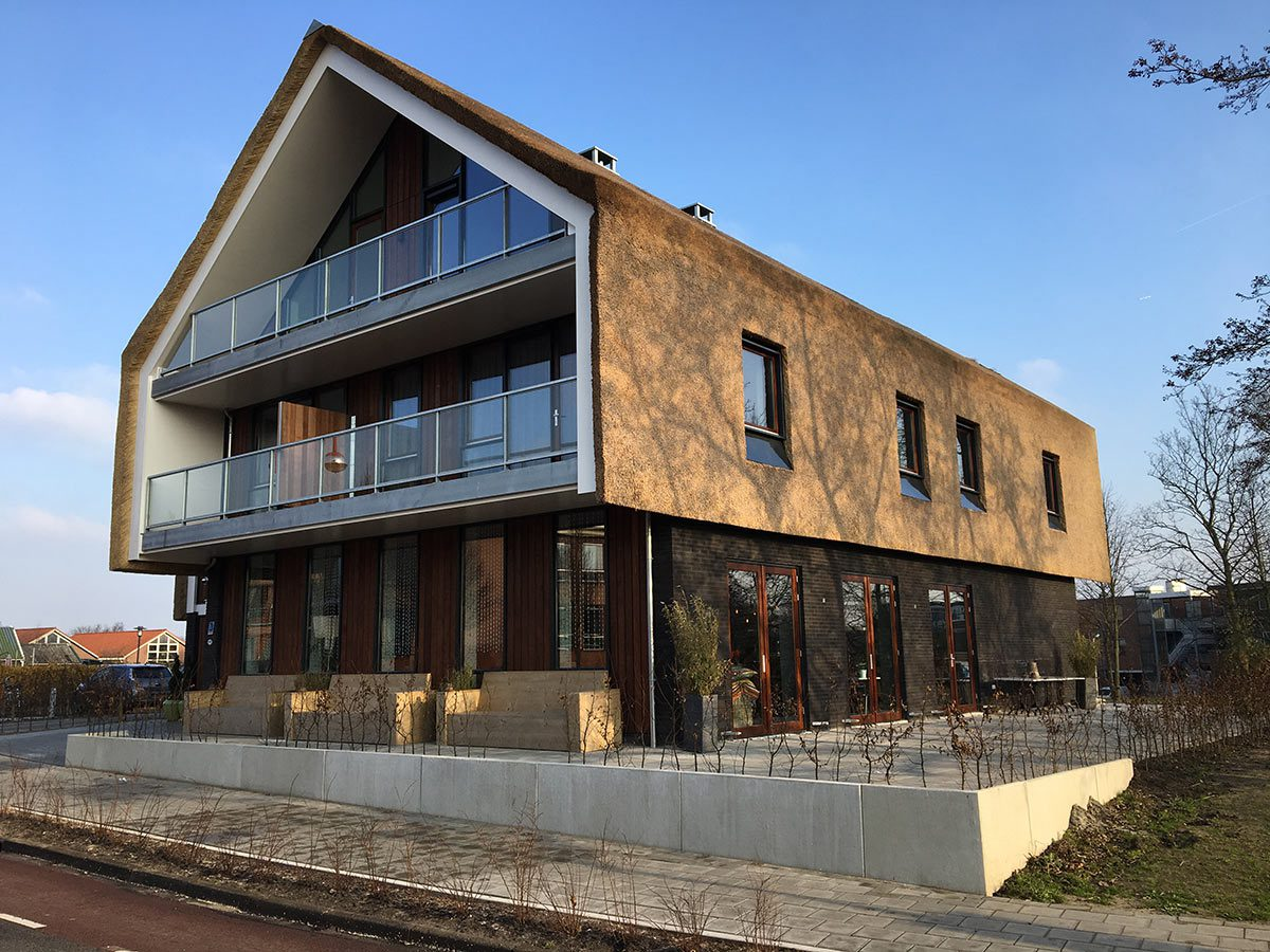 nieuwbouw_aannemer_amsterdam_kroom_7-1200x900.jpg