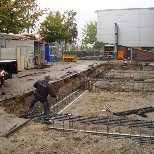 https://www.kroombv.nl/wp-content/uploads/2017/05/school_verbouwing_aannemer_onderhoud_kroom_caland_lyceum_amsterdam_1-540x540.jpg