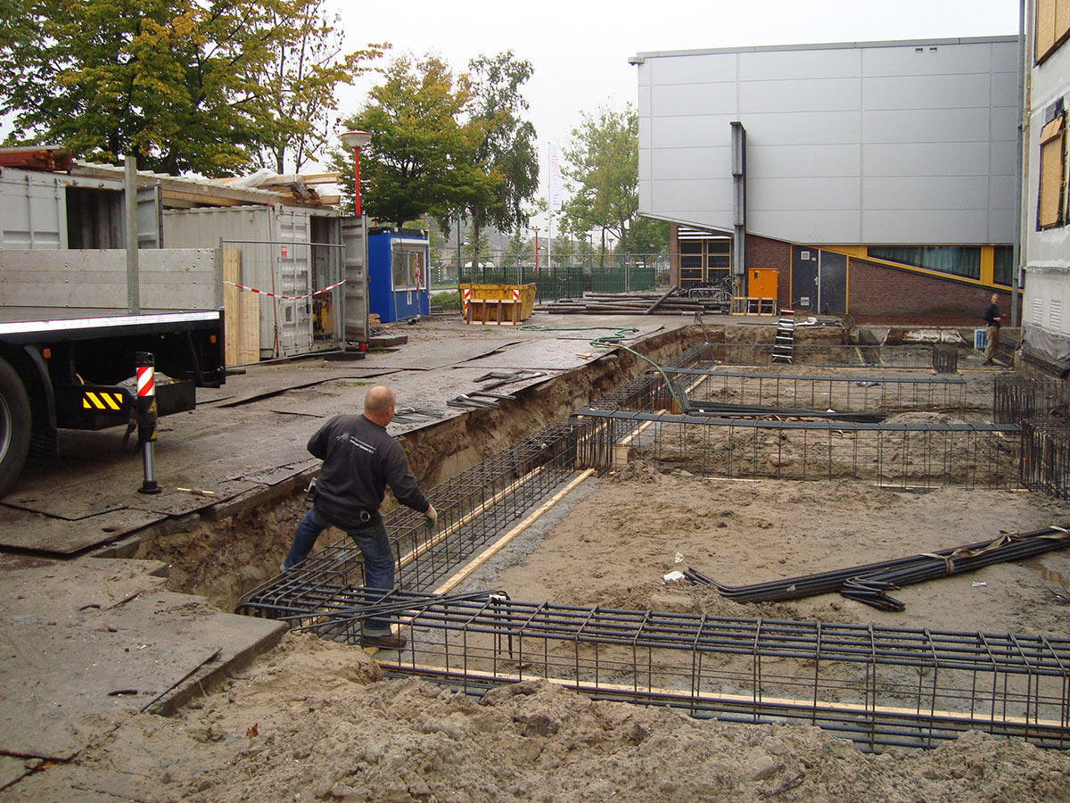 https://www.kroombv.nl/wp-content/uploads/2017/05/school_verbouwing_aannemer_onderhoud_kroom_caland_lyceum_amsterdam_1.jpg