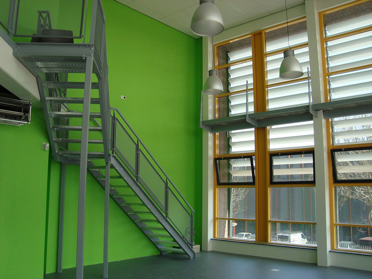 school_verbouwing_aannemer_onderhoud_kroom_caland_lyceum_amsterdam_6-1200x900.jpg