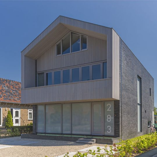 https://www.kroombv.nl/wp-content/uploads/2017/05/villa_nieuwbouw_aannemer_amsterdam_kroom_2-540x540.jpeg