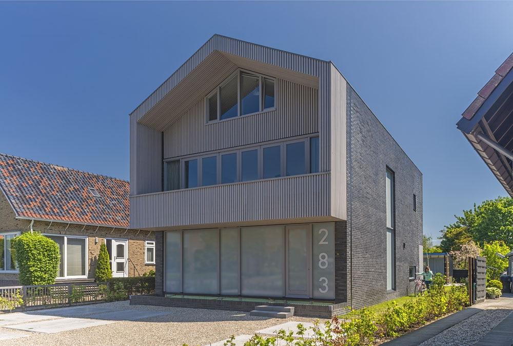https://www.kroombv.nl/wp-content/uploads/2017/05/villa_nieuwbouw_aannemer_amsterdam_kroom_2.jpeg