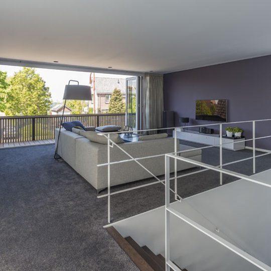 https://www.kroombv.nl/wp-content/uploads/2017/05/villa_nieuwbouw_aannemer_amsterdam_kroom_6-540x540.jpeg