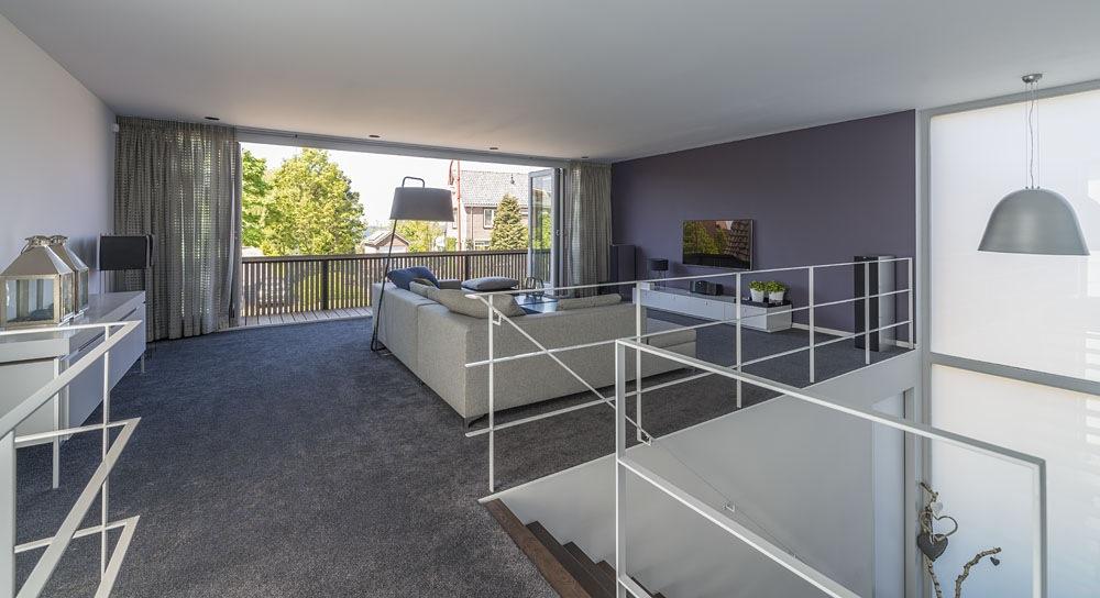 https://www.kroombv.nl/wp-content/uploads/2017/05/villa_nieuwbouw_aannemer_amsterdam_kroom_6.jpeg