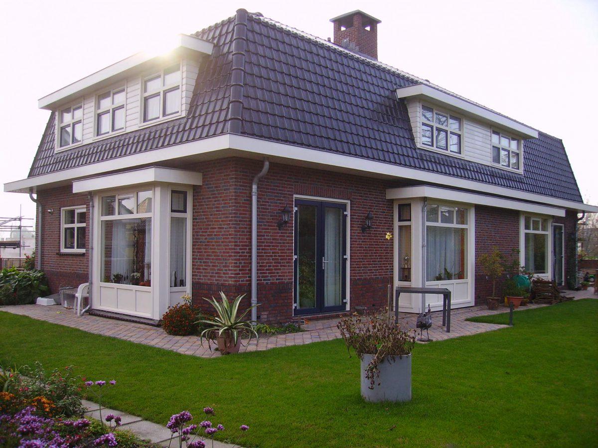 villa_nieuwbouw_aannemer_groot_amsterdam_kroom_4-1200x900.jpeg