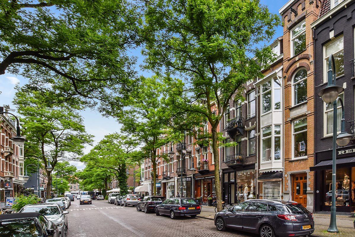 Cornelis-Schuytstraat-29-1-1-1200x800.jpg