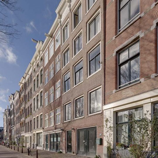 https://www.kroombv.nl/wp-content/uploads/2017/08/Nieuwe-Herengracht-25_01-540x540.jpg