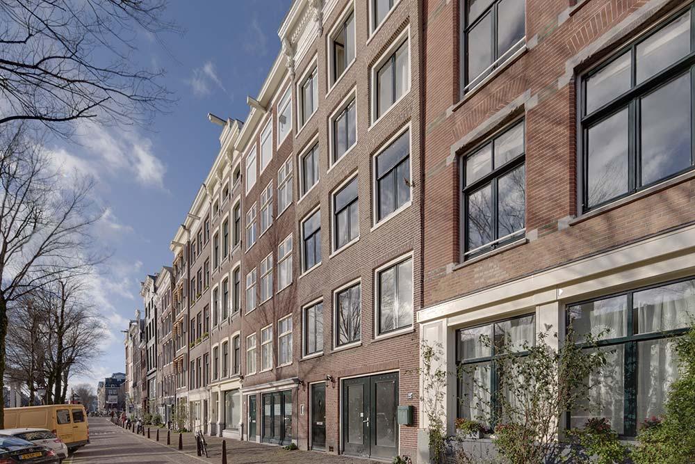 https://www.kroombv.nl/wp-content/uploads/2017/08/Nieuwe-Herengracht-25_01.jpg